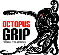octopus-grip-logo