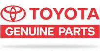 toyota-parts-logo