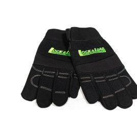 Riggers Gloves- RW19